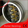 Offer Spherical Roller Bearing 22312 Bearing Good Performance International Brands