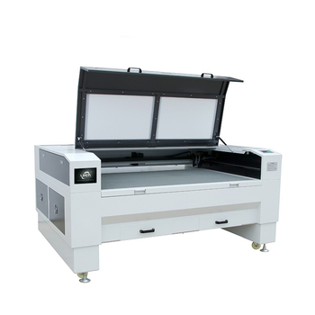 Factory Price Water-cooled 100w Gs 1610 Co2 Cheap Laser Engraving Cutting Machine For Sale