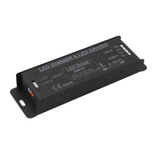 Pwm Corrente costante 0-10 v Led <span class=keywords><strong>Dimmer</strong></span> 12 v