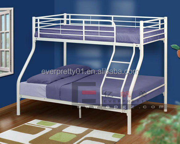 Triple Decker Bunk Beds Amazing Better Homes And Gardens