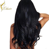 /product-detail/unprocessed-wholesale-body-wave-virgin-brazilian-hairs-virgin-malaysian-hair-vendor-cheap-virgin-remy-hair-extension-60387675943.html