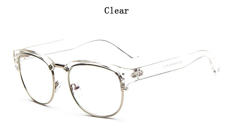 latest style in eyeglasses i75g  Korean Style Latest Glasses Frames For Girls Fake Young Glasses Frames