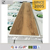 Home use timber indoor 100% virgin material new design colorful dry back pvc vinyl floor covering