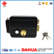 ELEC-4 New design with high quality door lock body electric