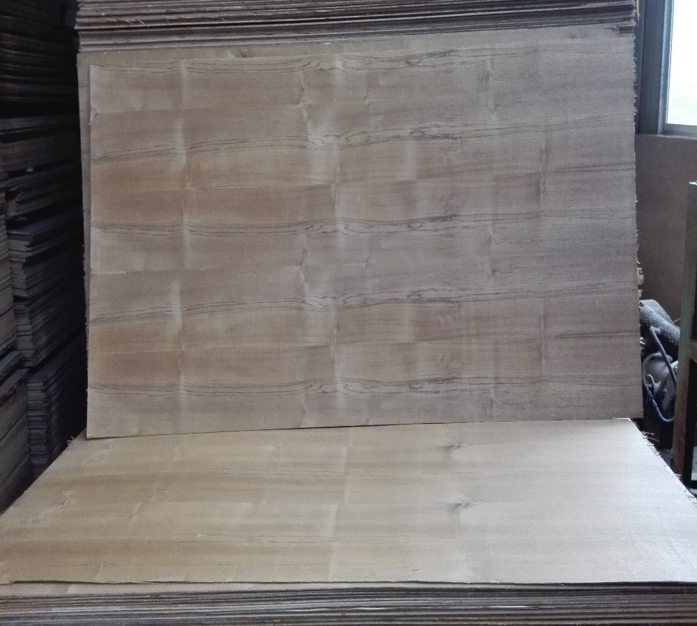 Teak veneer marine plywood cheap price
