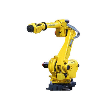 Competitive Price 6 Axis Cnc Robot Arm Kit For Sale - Buy Cnc Robot Arm,6  Axis Cnc Robot Arm,Cnc Robot Arm For Sale Product on Alibaba com
