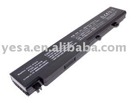 Laptop battery for DELL Vostro 1710 Vostro 1720,