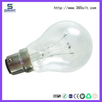 5w 120v incandescent bulbs incandescent bulb 220v 200w e27 5w led bulb equals to 25w. Black Bedroom Furniture Sets. Home Design Ideas