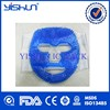 /product-detail/eco-friendly-polymer-gel-facial-mask-with-beads-60359324035.html