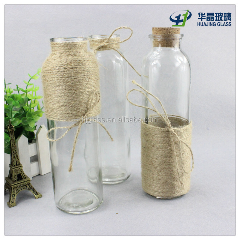 Cock Shaped Bottle, Cock Shaped Bottle Suppliers and Manufacturers ...