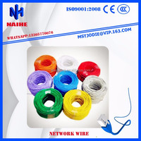 Utp Ftp Sftp Cat5e Cable/cat6 Cable/ Internet Cable - Buy Lan Cable,Utp Cable,Network Cable