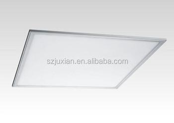Extrusion Plastic Frame For Led Panel Light