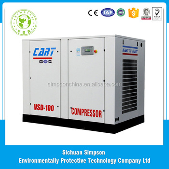 High quality refrigeration air compressor with good offer for sale