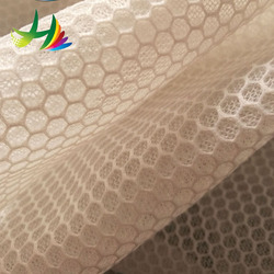 New style air mesh fabric for home textile on alibab with a new kind of friendly green materials
