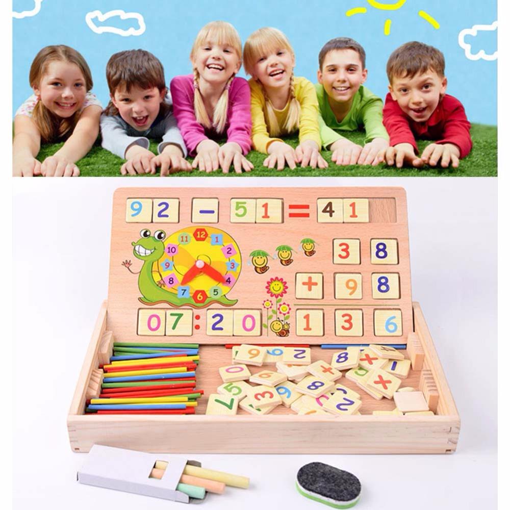 "AliExpress                                                                             ホーム         >                                              人気商品         >                                              トイ&ホビー          >                 ""montessori math toys""                                                                        4,208 結果"