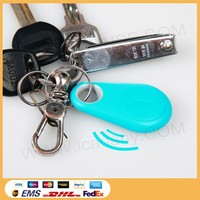 New Personal Item Protector Anti Lost Bluetooth Tracker For Remote Locate Object