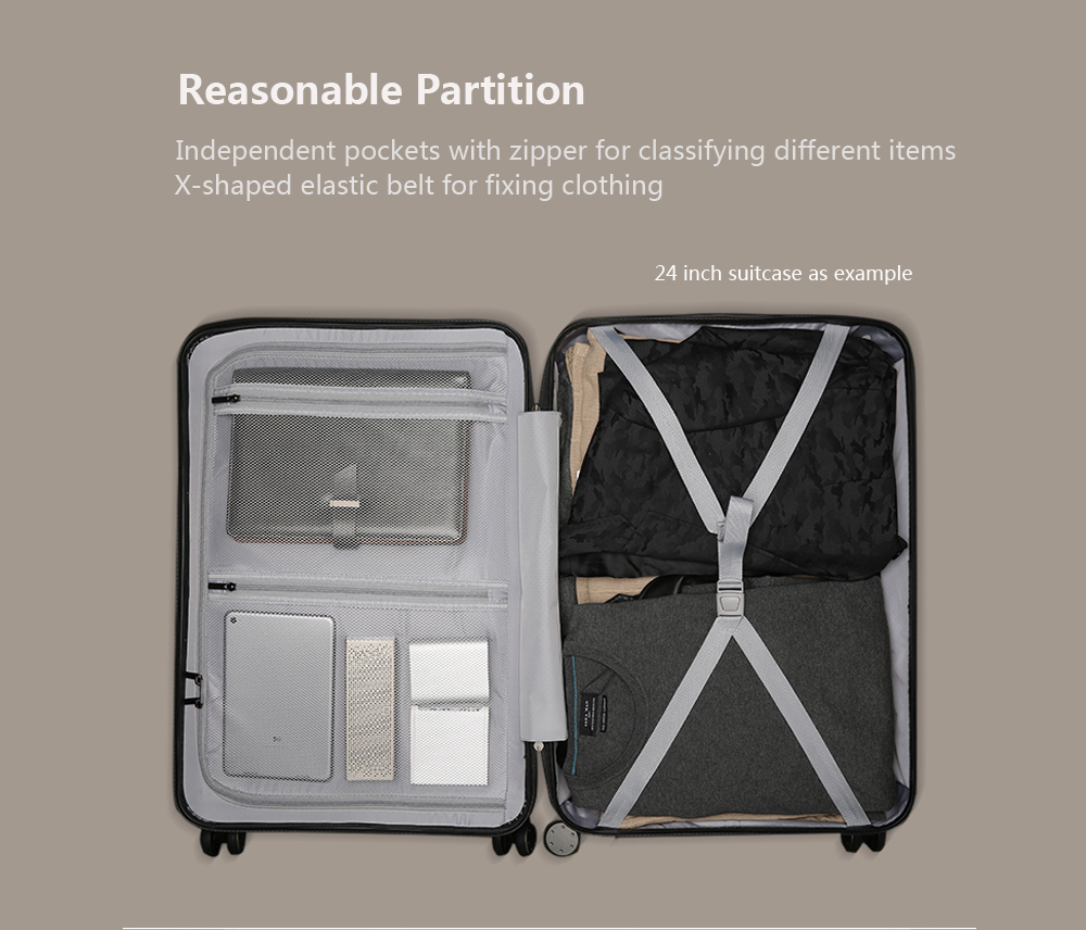 Trolley suitcase 24inch.jpg
