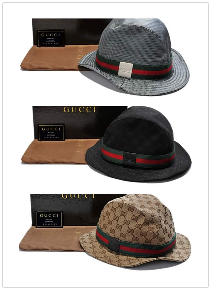 New Arrival Bucket Hat Men 2015 Unisex Bucket Hats Women Summer Style  Hunting Fishing Hat Casual Chapeu Feminino Outdoor Sun Cap 413fb6441c1a