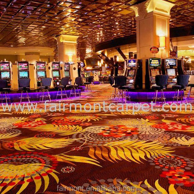 Casino carpet for sale florida off shore gambling