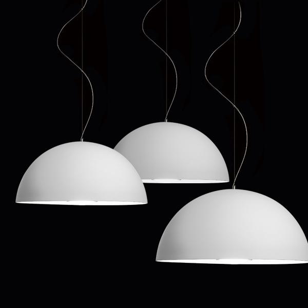 Decoración de la cocina moderna luces colgantes led para la barra ...