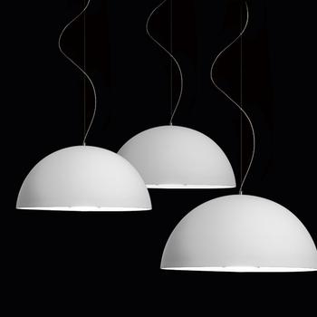 Decoración De Cocina Moderna Colgante Luces Led Para Techo Bar Lámparas LED  Luces Led Decorativas En