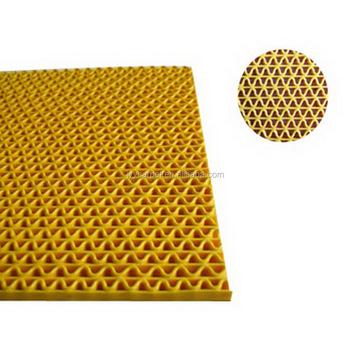 kitchen padded mats