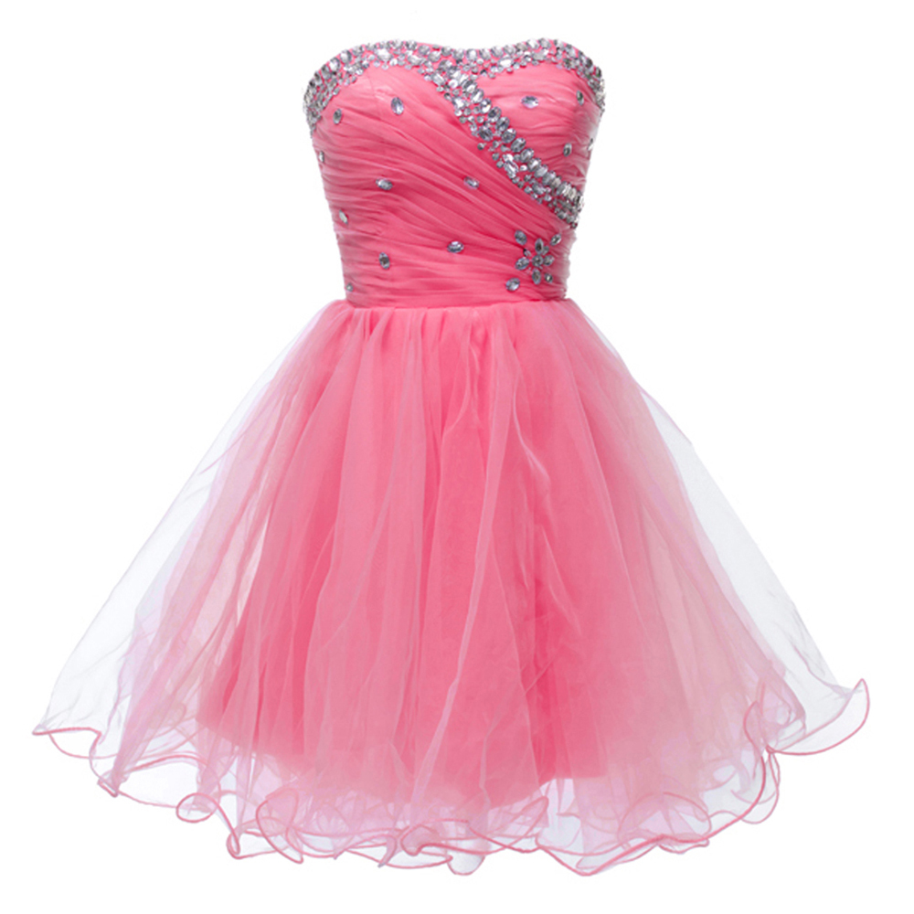 Cheap Pink Black Gown, find Pink Black Gown deals on line at ...