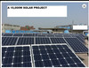 Top supplier high efficiency mono solar panel 280w