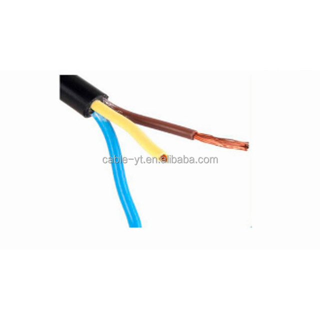 best electric wire for house-Source quality best electric wire for ...
