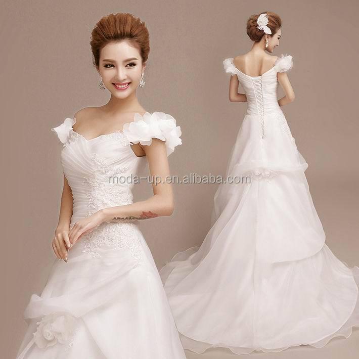 cheap wedding dresses made in china cheap wedding dresses made in china suppliers and manufacturers at alibabacom