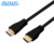 Ultra High Speed HDMI to HDMI Cable YUV444 3D 8K@60Hz 4K@120Hz 48Gbps Gold HDMI Cable for PS4