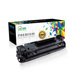 consumer products wholesale for canon cartridge 725 toner cartridge crg import from China