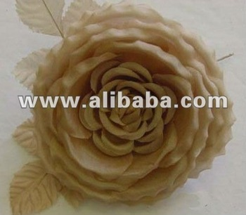 Pure silk millinery flowers buy silk flower heads artificial pure silk millinery flowers mightylinksfo