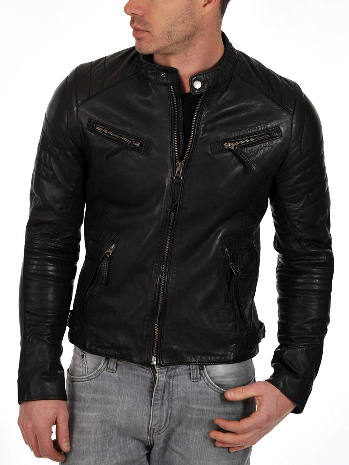 Cheap Slim Quilted Jacket Find Slim Quilted Jacket Deals On Line At
