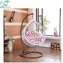 2016 best selling wicks furniture rattan rotting furniture outdoor PE rattan furniture outdoor