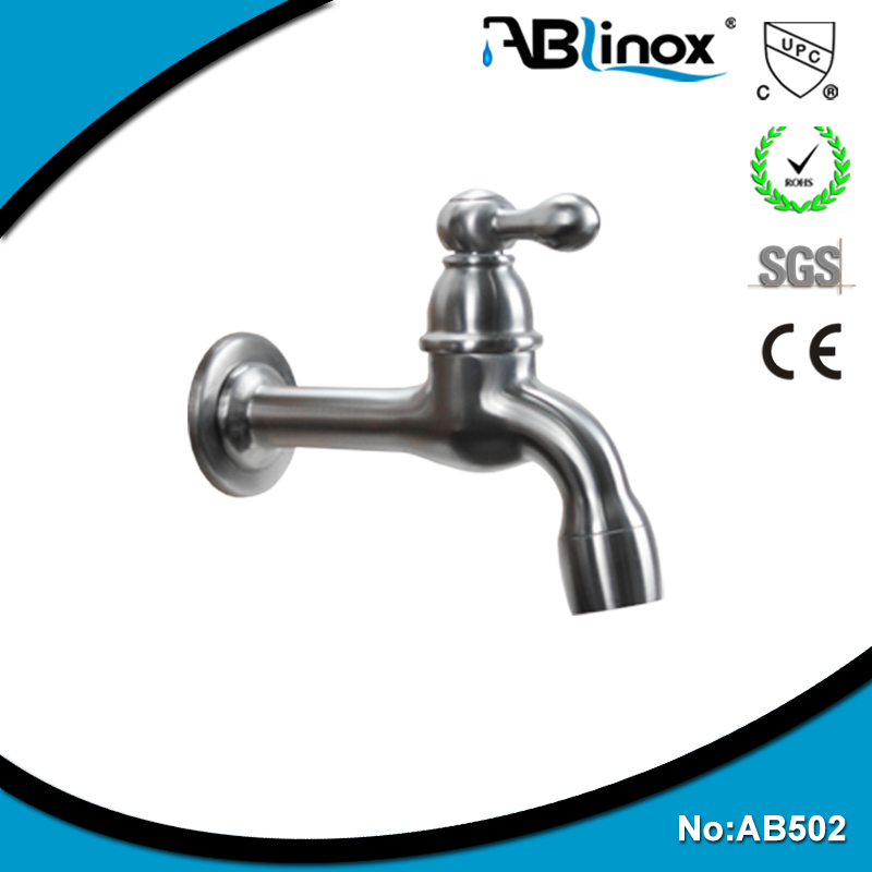 Usa Standard Decorative Outdoor Faucets - Buy Decorative Outdoor ...