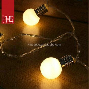 https://sc02.alicdn.com/kf/HTB1ug1QNpXXXXb9XpXXq6xXFXXXr/Alibaba-China-Factory-party-lights-outdoor-led.jpg_350x350.jpg