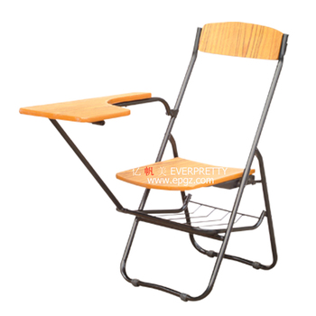 Cool Study Folding Chairs With Writing Pad In Mumbai Buy Chairs With Writing Pad In Mumbai Folding Chair Writing Pad Study Chair With Writing Pad Product Unemploymentrelief Wooden Chair Designs For Living Room Unemploymentrelieforg