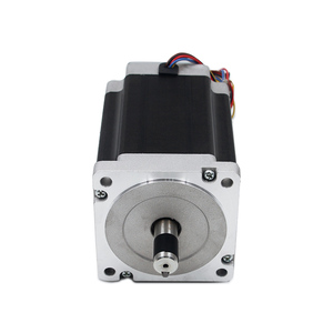 China Acs Motor, China Acs Motor Manufacturers and Suppliers on