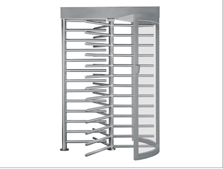 Full Height Turnstile GS113.png