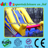 commercial huge inflatable slide/giant slide inflatables