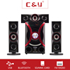 /product-detail/china-manufacturer-3-1-active-12v-dc-home-theater-speaker-sound-music-system-60378046181.html