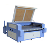 Laser cutting machine for fabric cutting in company and gloves with automated cutting system 1620