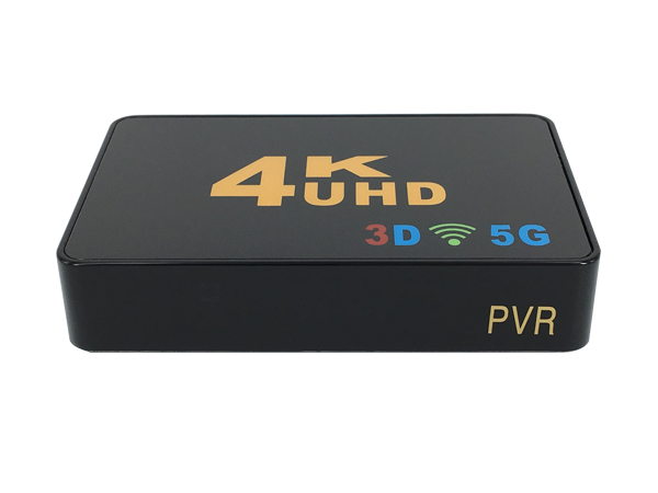 4k Media Player Built-in 5g Wifi Antenna Iptv Set Top Box - Buy 4k Media  Player,5g Iptv,Iptv Set Top Box Product on Alibaba com