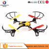 Big drone toy flying helicopter 2.4G rc quadcopter big size quadcopter