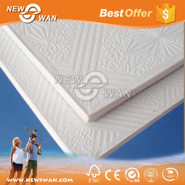 lowes decorative ceiling tiles, lowes decorative ceiling tiles