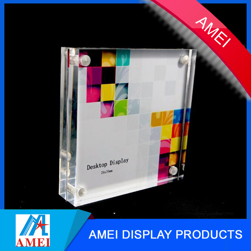 5x5 acrylic picture frames 5x5 acrylic picture frames suppliers and manufacturers at alibabacom
