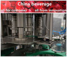 new product efficient tobacco filling machine preferred equipments