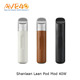 New innovative products Shanlaan Laan Kit Mods vapes From AVE40