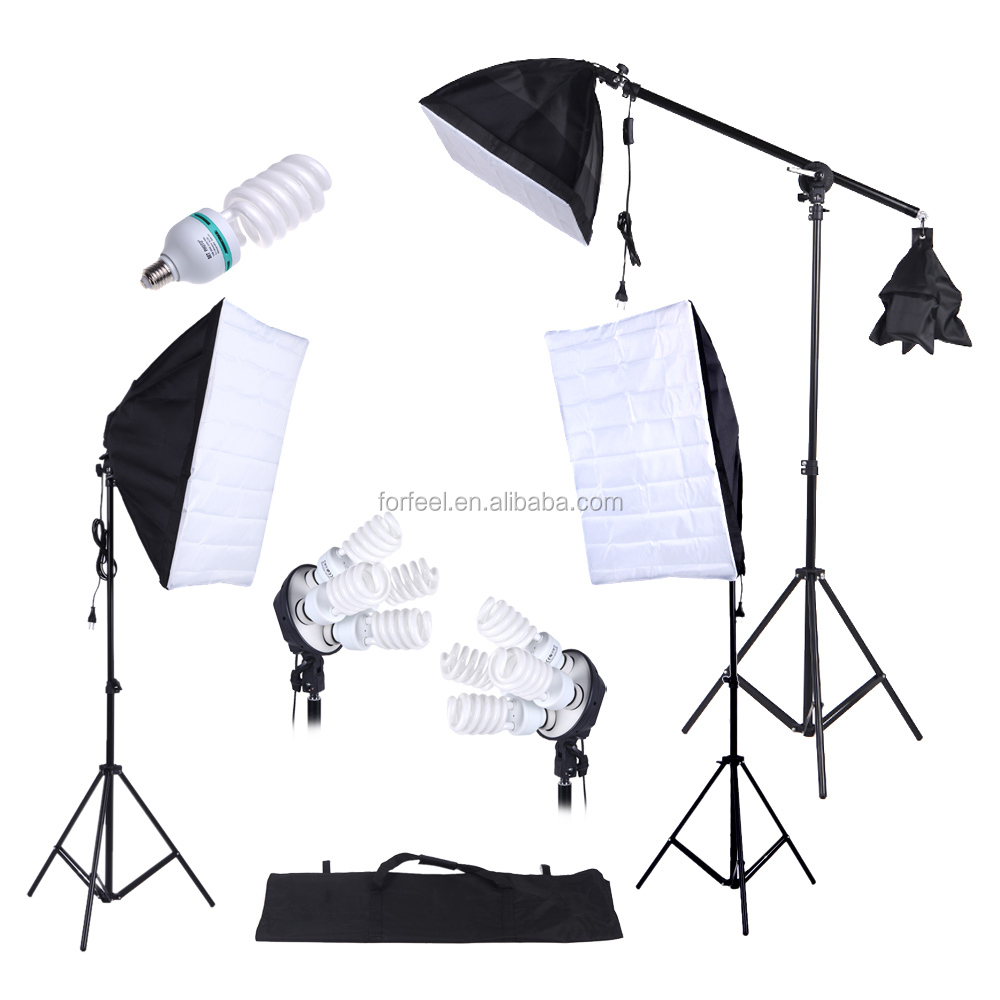 kit h dish equipment recommended impact guide lighting photography beauty kits b for explora buying fashion monolights